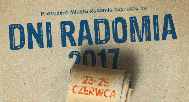 Dni Radomia