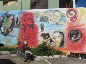 Na szlaku - Kuba @ CAL Pionki