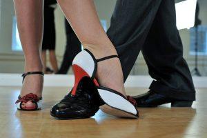 VII Międzynarodowy Turniej Formacji Tanecznych Radom Open @ Hala UTH
