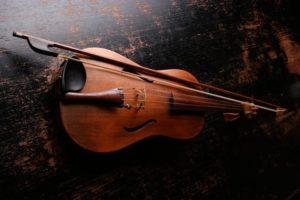 XXIII Międzynarodowy Festiwal Muzyki Dawnej @ kościoły, ZSM, DK Kozienice