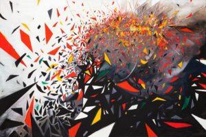 Pracownie-konfrontacje - wystawa @ Galeria Łaźnia
