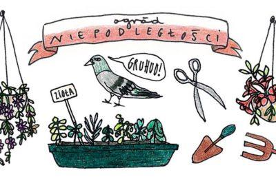 Wystawa Plakatu Polskich Grafików I Ilustratorów Radio