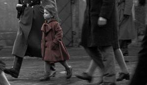 Lista Schindlera - pokaz specjalny 25 lat po premierze @ Kino Elektrownia