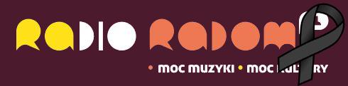 Wiadomości z Radomia i regionu, kultura, muzyka, kino, teatr, imprezy, koncerty – Radio Radom!