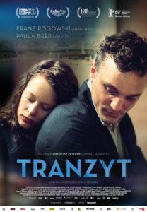 """Tranzyt"" w DKF @ Resursa Obywatelska"