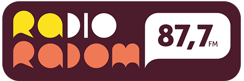 Wiadomości z Radomia i regionu, kultura, muzyka, kino, teatr, imprezy, koncerty – Radio Radom 87,7 FM!