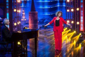 Alicja Majewska wystąpi w Radomiu @ Sala koncertowa